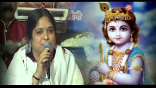 Sadhvi Poonam Didi latest bhajans
