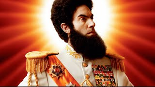 Дай дуракам власти:  лучшие симуляторы диктаторов!