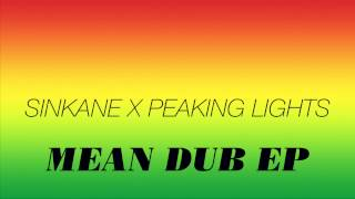 "Sinkane ""Hold Tight"" (Peaking Lights Dub Mix) [Official Audio]"