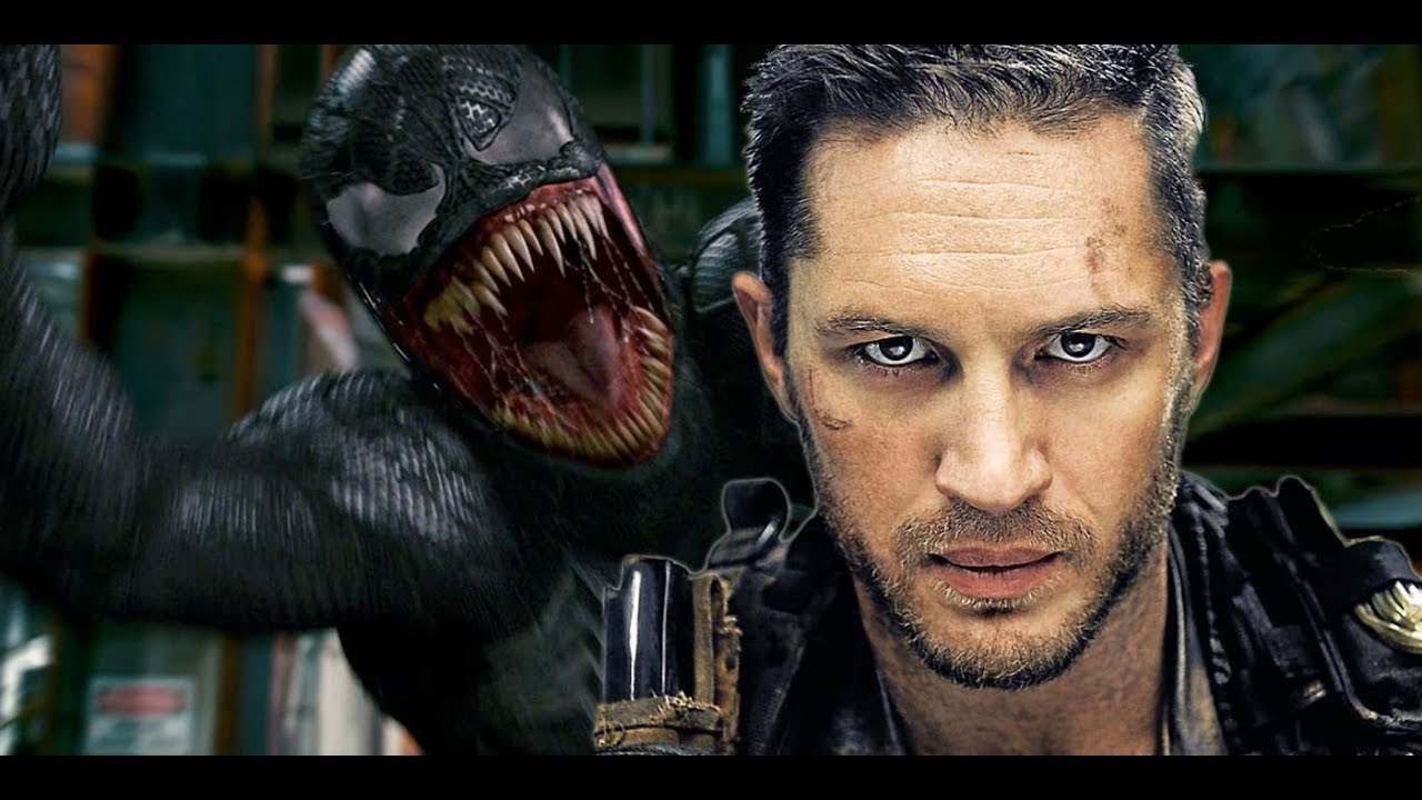 venom full movie online free english