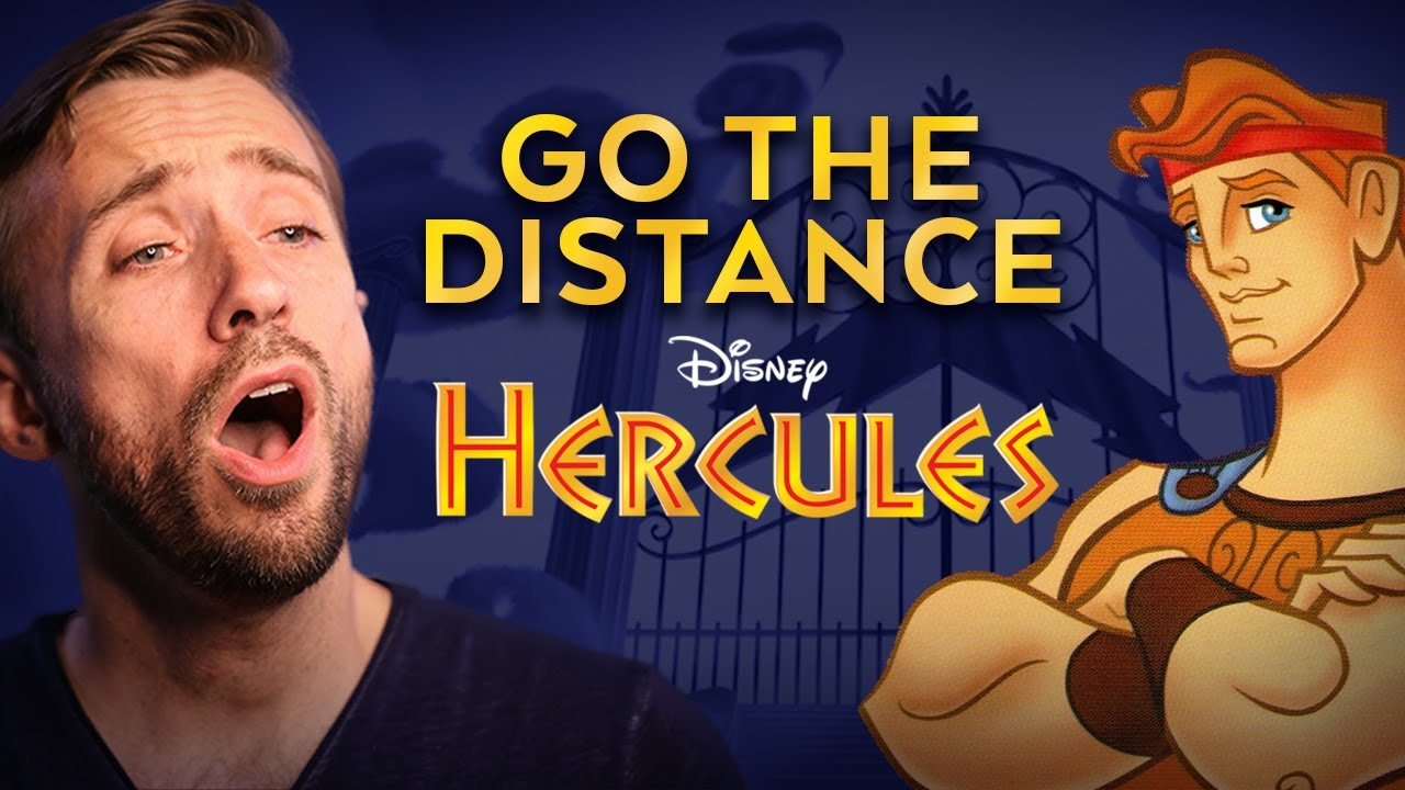 go-the-distance-from-hercules-peter-hollens-peter-hollens