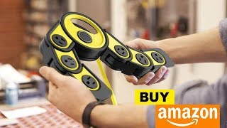 10 Awesome Gadgets You Can BUY Now | Comfort devices