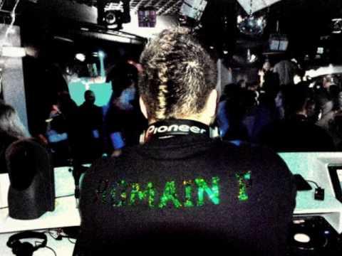 Romain P. - Nemo (original mix)