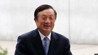 【贾平:美鹰派对华为的怀疑是对中国整体制度设计的怀疑,仅凭技术退让难以说服他们】9/13 #焦点对话 #精彩点评