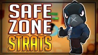 【Safe Zone】「Safe Zone」#Safe Zone,WINEVERYTIMEinSa...