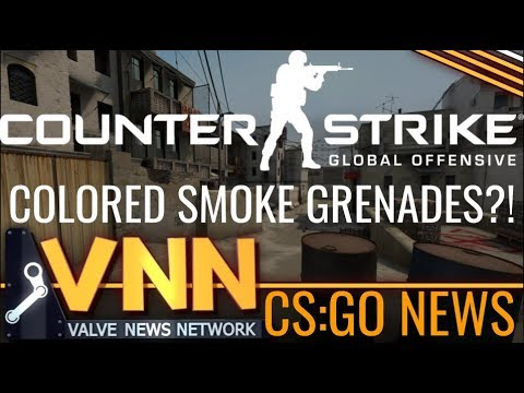 CS:GO is Free to Play (In China)