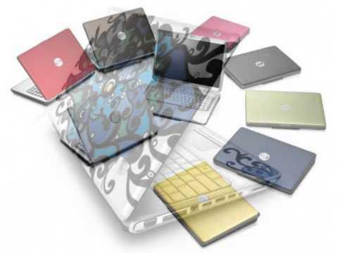 купить ноутбук в Улан Удэ