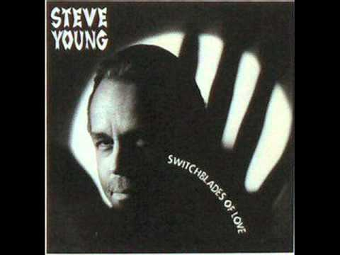 Shelter You - Steve Young