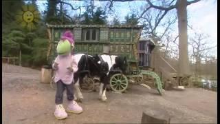 Tweenies Full Episode Compilation 3 Episodes English video for kids and children 1 hour (167) -kids