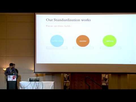 SREcon17 Asia/Australia: Didi: How to Provide a Reliable Ridesharing Service
