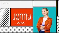 Jenny - echt gerecht Vorschau für 05.09.2019 [Staffel 2 Finale] (RTL)