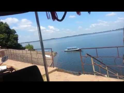Tips to Tourist   Siem Reap   Oknha Meas