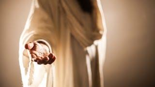 IS-KÄMPFER KOMMEN ZU JESUS!! - Zeugnisse die dein Leben verändern