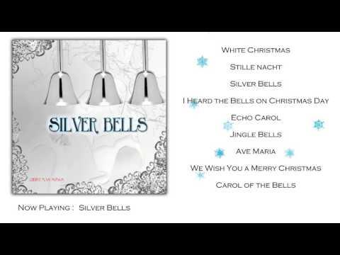 Silver Bells ~ Christmas songs (Full Album)
