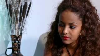 Teklu Yohannes - Gdefni   ግደፍኒ - New Eritrean Music 2015 (Official Video)