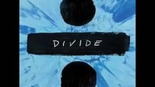 Ed Sheeran - Barcelona (Original Audio)