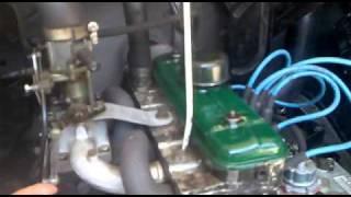 lolo4cv2 ma 4cv moteur
