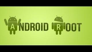 Как за 3 мин получить ROOT права на любой android с помощью пк .Лучший способ.