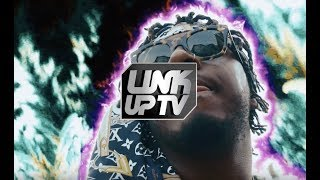Look MB - Young & Cool [Music Video] Link Up TV