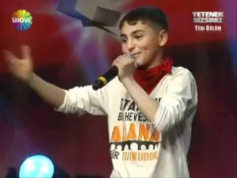 AdanaCrew - KutLadım Gelişini (2012)