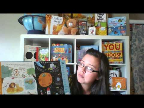 Usborne first illustrated math dictionary from YouTube · High Definition · Duration:  2 minutes 28 seconds  · 4.000+ views · uploaded on 04.07.2014 · uploaded by Holly Hooten