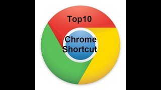 Amazing Chrome Browser Tricks and Tips |2018
