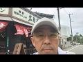 長浜ラーメン 名島亭で お昼御飯 の動画、YouTube動画。