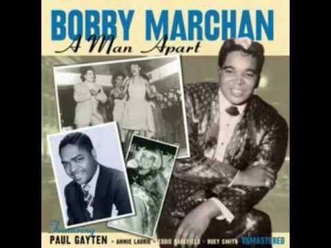 Huey Piano Smith Bobby Marchan & Frankie Ford Loberta   Roberta
