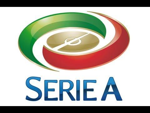 футбол ставки италия