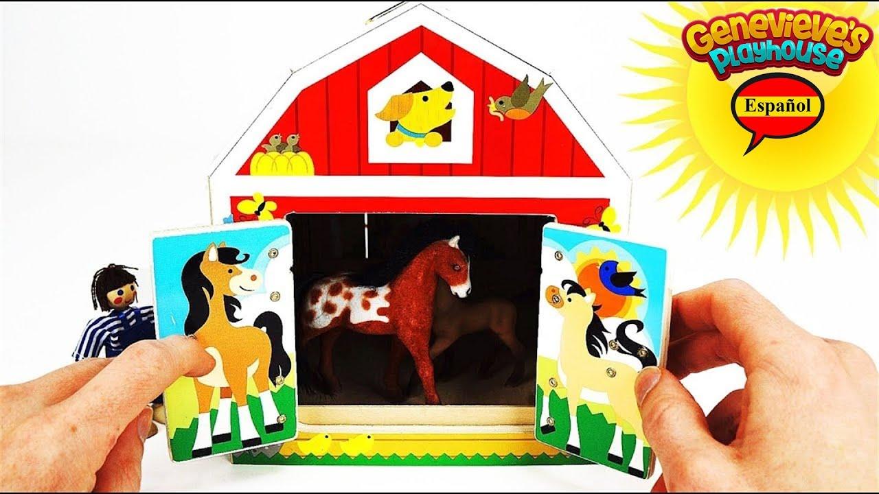video-educativo-para-nios-y-bebs-aprende-los-animales-comidas-y-colores