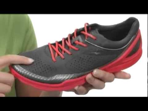 Men Sneakers & Athletic Shoes ECCO Sport Biom Plus Evo Racer