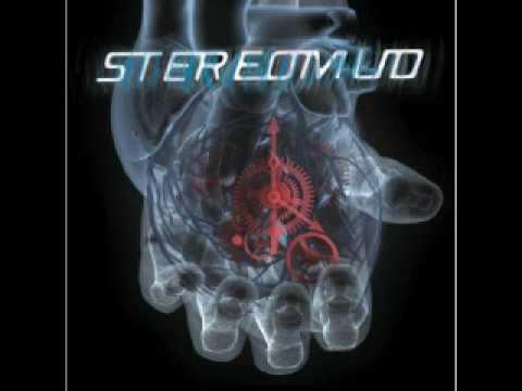 Клип stereomud - Breathing