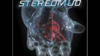 Watch Stereomud Breathing video