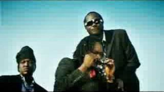 Fire Burn Dem - Bebe Cool