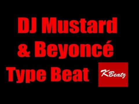 Dj mustard type beat fl studio