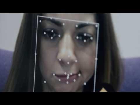 Metrô de São Paulo vai usar reconhecimento facial em anúncios | OD News 13/04/2018