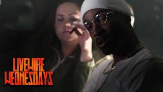 Livewire Wednesday: P. Hustle - It Can't Be Life (Exclusive Music Video) || Dir. Tajinder Minhas
