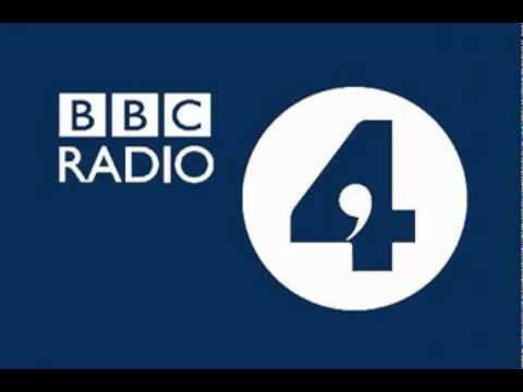 BBC Radio 4 - Intelligence: Born Smart, Born Equal, Born Different - E1 - Born Smart
