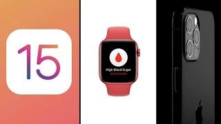 iOS 15 już za chwilę | Płatny Facebook | iPhone 13 Pro bez tajemnic! | #subiektywnie