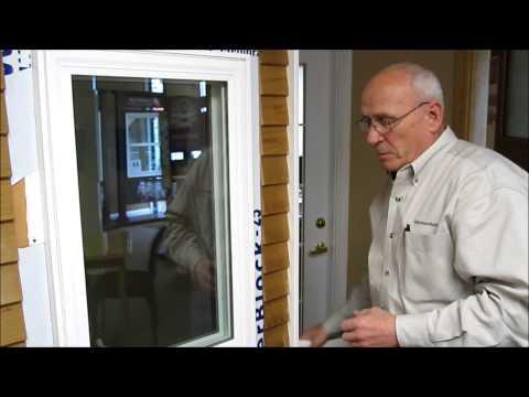 Retrofit Window Bothell, Intermountain Glass, a Bothell Window Installation Contractor