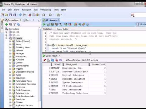 how to avoid hash join in sql server