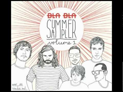 EL MUNDO & SATORI - CAFFE LATTE [BLA BLA...