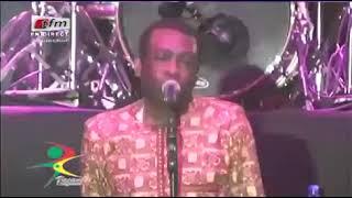 Youssou N'Dour et Le Super Etoile - Wiri Wiri, Boul Bayekou