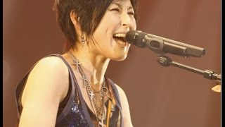 YouTubeで富豪になる方法→http://torendo.sakura.ne.jp/02 歌手の岸谷香...