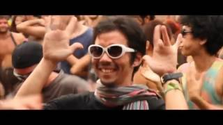 🔴 Psy-Trance ACID TRIP @ THE POWER OF LSD Psychedelic MIX 2018