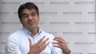 Changes in research to overcome the problem of resistance to new CLL drugs