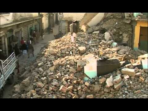 Four Corners - Pakistan on the Brink