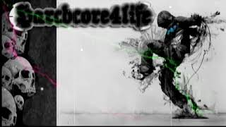 Download Video Uptempo Hardcore Mix #1 Mixed By MDV 2018 MP3 3GP MP4