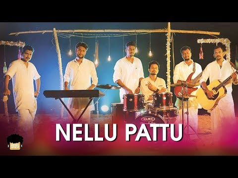 yukta band nellu pattu 2020 achu malayalam folk song team jango space short films web series teamjangospace team jango space malayalam channel videos visitors popular kerala   short films web series teamjangospace team jango space malayalam channel videos visitors popular kerala
