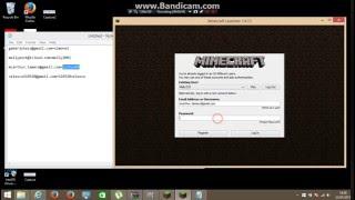 Minecraft Free Premium Account List 2015 Agust